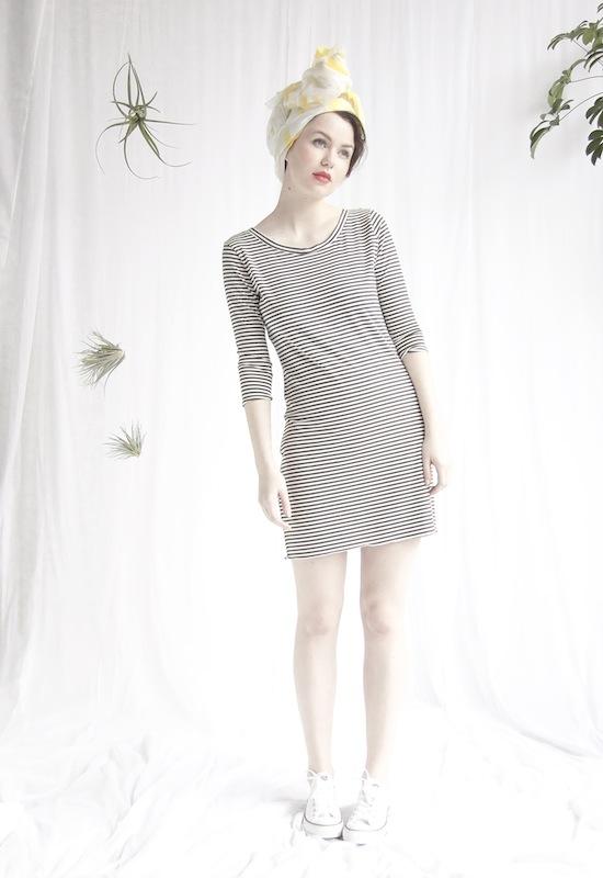 sunshine-dress-copy