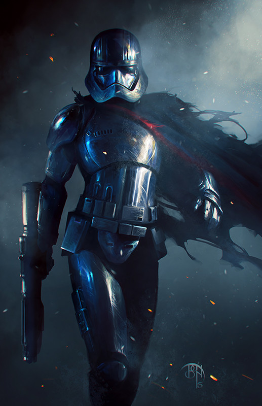 benny-kusnoto-captain-phasma